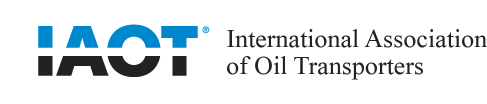IAOT International Assocation of Oil Transporters